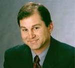 David Fisher, Creative Real Estate Strategies